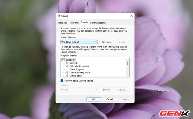 Những tinh chỉnh đơn giản giúp nâng cao trải nghiệm âm thanh trên máy tính Windows 10 - Ảnh 3.