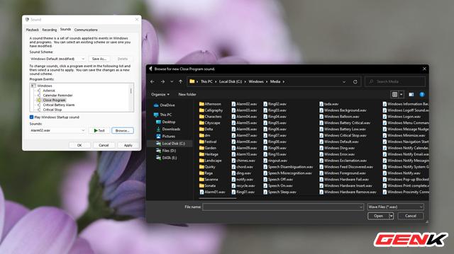 Những tinh chỉnh đơn giản giúp nâng cao trải nghiệm âm thanh trên máy tính Windows 10 - Ảnh 6.