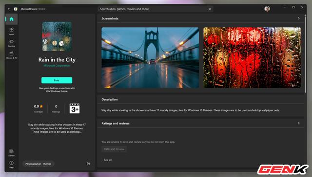 Những tinh chỉnh đơn giản giúp nâng cao trải nghiệm âm thanh trên máy tính Windows 10 - Ảnh 7.