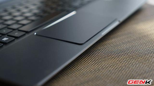 Những việc cần nên làm trước khi mang laptop hay điện thoại đi sửa chữa - Ảnh 2.