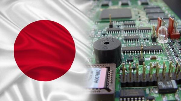 Thời vàng son đã qua của Nhật Bản: Từ cường quốc công nghệ với tàu cao tốc chạy 210 km/h, băng cassette Sony đến kẻ ra rìa trong cuộc chơi chip điện tử - Ảnh 5.
