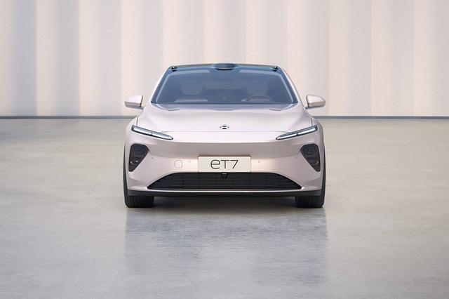 Ô tô điện Trung Quốc phá đảo mọi kỷ lục, sạc 1 lần đi 1000 Km, khiến Tesla phát hoảng - Ảnh 3.