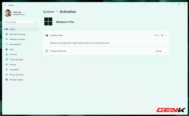 Những điều bạn cần biết và chuẩn bị khi Windows 11 ra mắt chính thức - Ảnh 11.