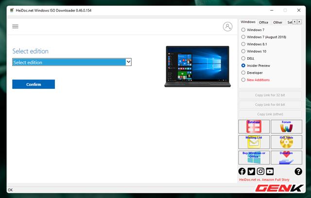Những điều bạn cần biết và chuẩn bị khi Windows 11 ra mắt chính thức - Ảnh 5.