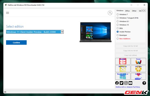 Những điều bạn cần biết và chuẩn bị khi Windows 11 ra mắt chính thức - Ảnh 6.