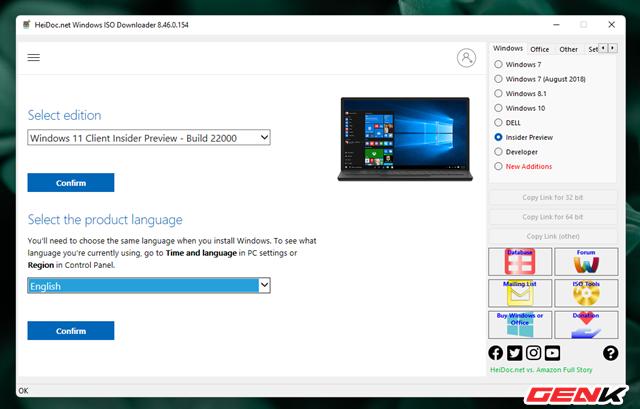 Những điều bạn cần biết và chuẩn bị khi Windows 11 ra mắt chính thức - Ảnh 7.