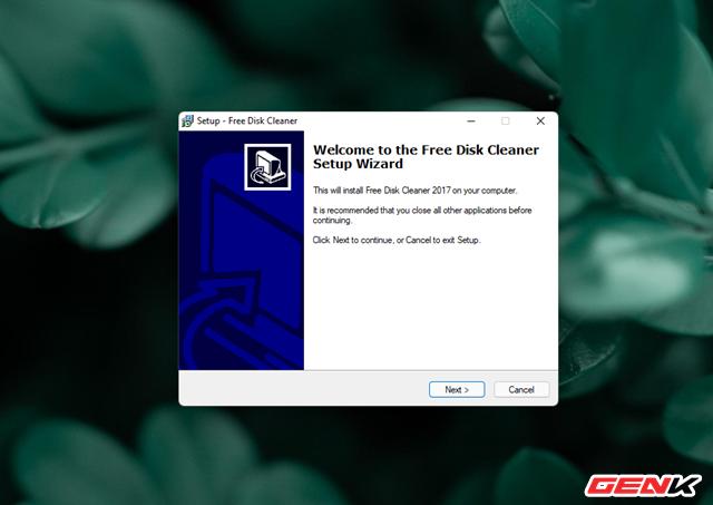 """Thủ thuật đơn giản, miễn phí có thể làm cho máy tính của bạn """"mượt"""" như lúc mới mua - Ảnh 3."""