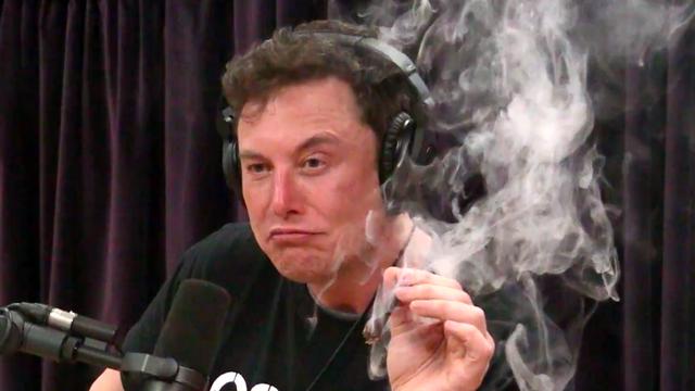 Elon Musk lại chém gió: Cổ phiếu Tesla phải đáng giá 3.000 USD, nếu họ định giá chính xác - Ảnh 1.