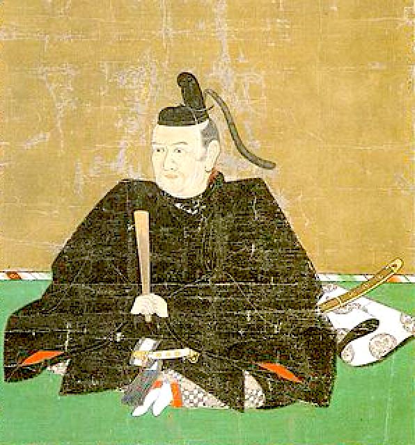 Maneki-Neko là gì? Hãy khám phá nguồn gốc hấp dẫn của chú mèo may mắn đến từ Nhật Bản - Ảnh 6.