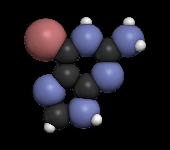 Các nhà khoa học đã tìm thấy phân tử đầu tiên trong vũ trụ nhờ vào tinh vân cách chúng ta 3.000 năm ánh sáng - Ảnh 7.