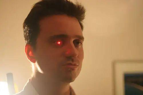 Trong tương lai, con người đều có thể trở thành những cyborg hay không? - Ảnh 8.