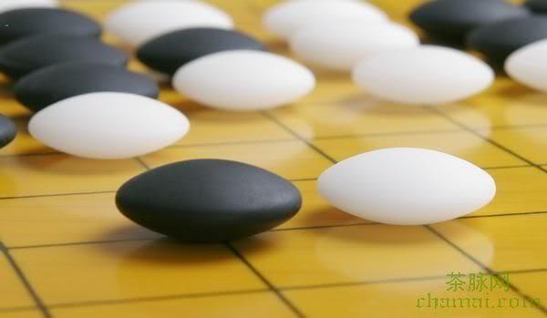 Những trò chơi dễ gây nghiện nhất trong lịch sử
