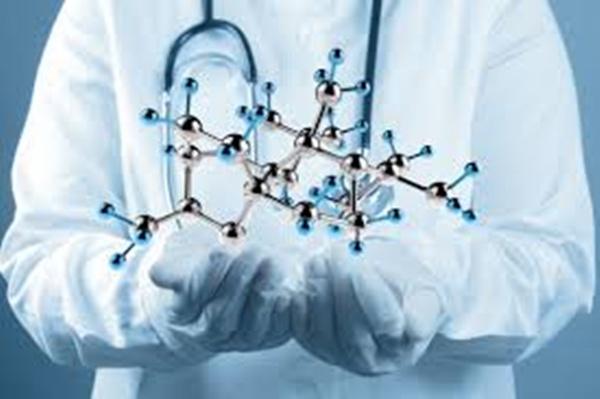 Chuyện gì xảy ra nếu y học có khả năng chữa khỏi mọi bệnh tật?