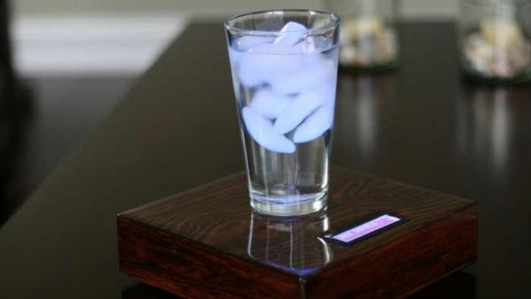 The Barman: trợ lý pha đồ uống chuyên nghiệp cho mùa hè 2