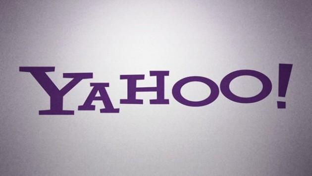 """Yahoo tăng cường """"hỏa lực"""" cạnh tranh trên đấu trường internet"""