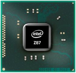 Hàng loạt thiết bị ngoại vi USB 3.0 bị lỗi với Haswell