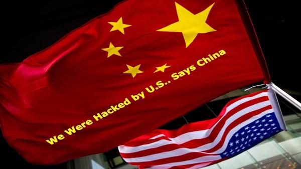 Trung Quốc: Mỹ chém gió hơi quá về ván dề an ninh mạng