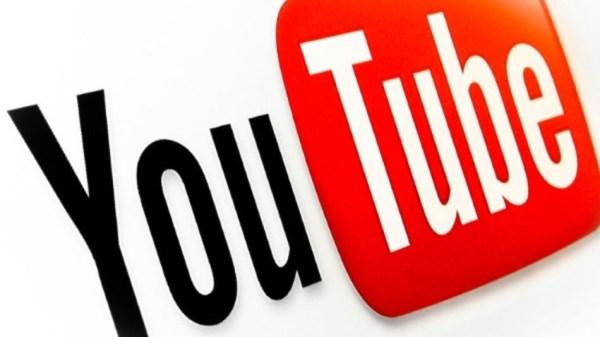 Google kiếm bộn tiền từ quảng cáo di động trên Youtube.
