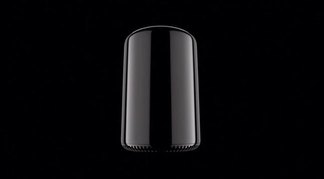 Apple ra mắt Mac Pro mới dùng CPU Intel 12 nhân và GPU lõi kép của AMD