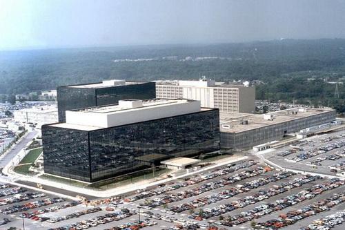 """""""Tin tặc"""" Mỹ đã tấn công Trung Quốc như thế nào?"""