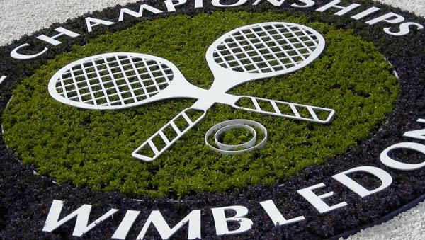 Youtube truyền hình trực tiếp giải vô địch Wimbledon 2013 từ 24/6