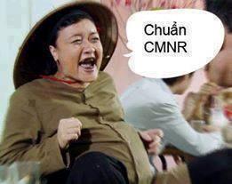 Diễn viên hài Vân Dung