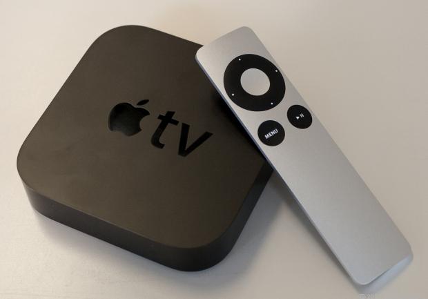 Samsung mua lại đối thủ cạnh tranh của Apple TV với giá 30 triệu USD