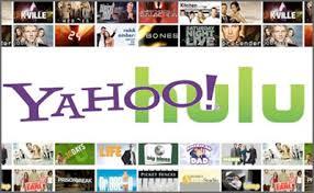 Yahoo mua hụt, chủ sở hữu đầu tư thêm 750 triệu USD vào Hulu