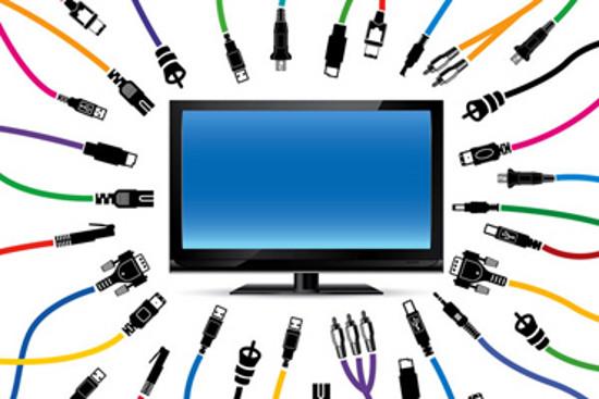 FPT được chấp thuận cung cấp dịch vụ truyền hình trả tiền