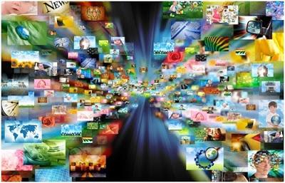 """Xây dựng thương hiệu hiệu quả với """"Marketing nội dung"""""""