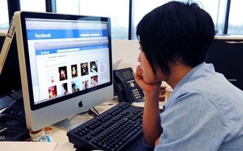 """Quảng cáo trực tuyến: 4 lý do """"không ngại"""" Google, Facebook"""