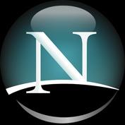 Di sản của đế chế Netscape: Thổi bong bóng công nghệ và hại đời những kẻ đi câu cá vàng