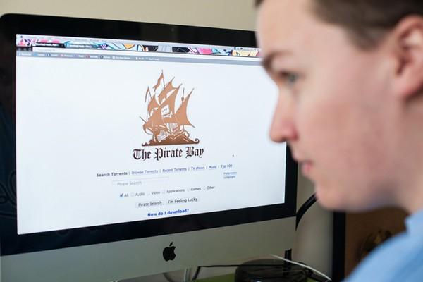 9 hành động hàng ngày trên Internet có thể bị kết tội