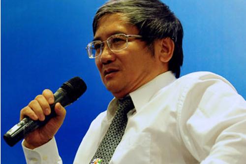 Ong Bui Quang Ngoc.jpg