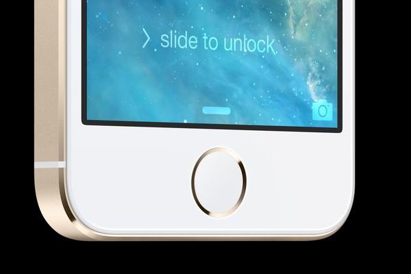 """Samsung tiên phong, Google thử nghiệm """"để cho"""" Apple hoàn thiện?"""