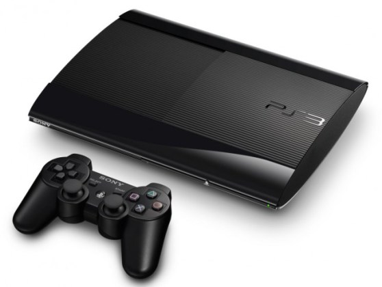 PlayStation 3 sells 80M units: Not bad, but far short of 150M PS 2 sales