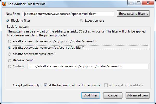 6 add-on Firefox nên cài ngay cho trình duyệt của bạn