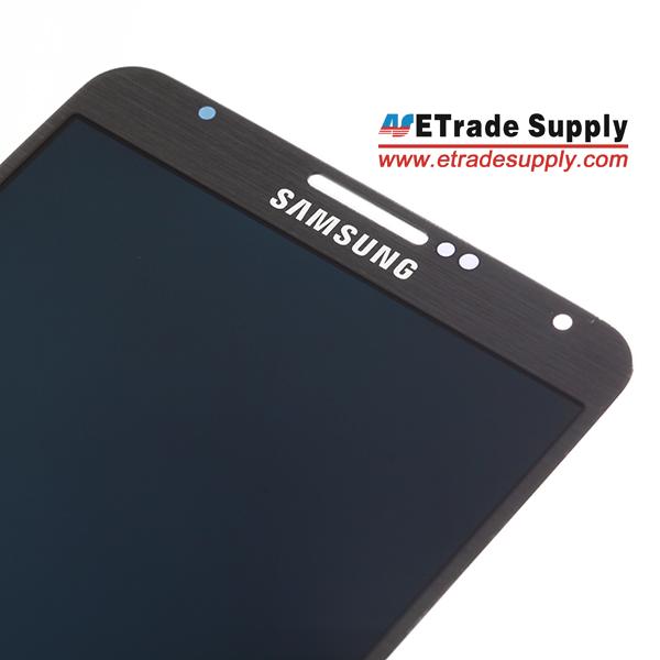 Xác nhận điện thoại màn hình lớn Galaxy Note 3 ra mắt ngày 4/9