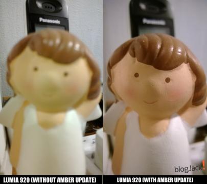 Smartphone Lumia sắp được cập nhật giúp chụp ảnh đẹp hơn, pin tốt hơn
