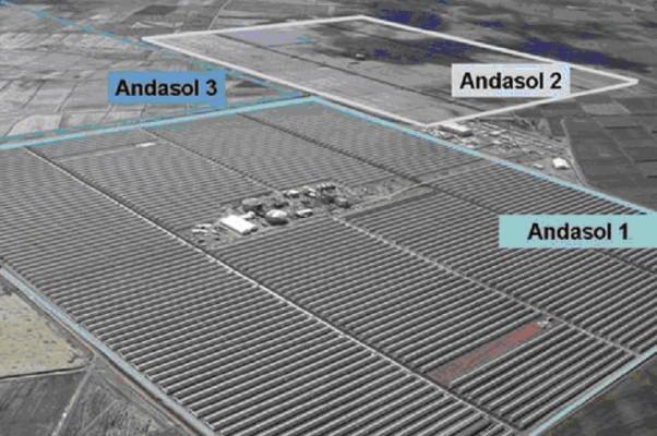 Có thể sử dụng năng lượng mặt trời vào buổi đêm?