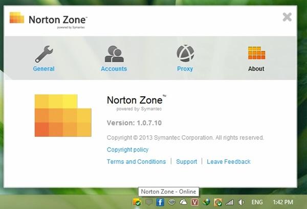 Tổng hợp các công cụ Upload và chia sẻ dữ liệu ngay trên Desktop