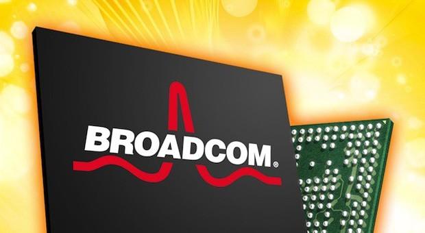 Broadcom giới thiệu 3 chip 802.11ac Wi-Fi dành cho PC và hộp cáp set-top boxes