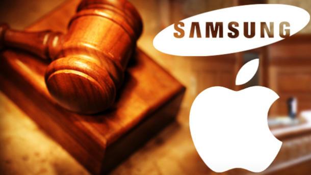 Samsung thắng kiện: Apple bị cấm bán iPhone, iPad cũ tại Mỹ