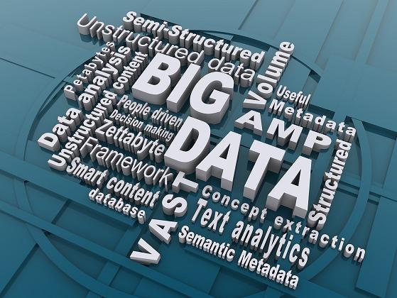 Khai thác big data đòi hỏi hạ tầng công nghệ đủ mạnh