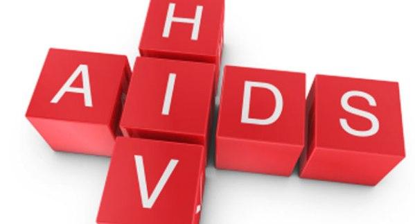 Điều trị thành công hai bệnh nhân bị HIV bằng phương pháp ghép tuỷ xương