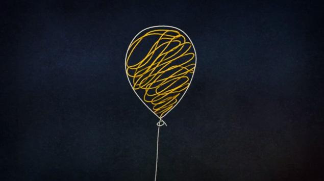 """Google giới thiệu khinh khí cầu phát sóng internet cho """"toàn bộ thế giới"""""""