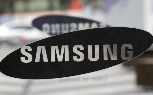 """Samsung tính tăng vốn 1 tỷ USD, Bắc Ninh đã """"bật đèn xanh"""""""