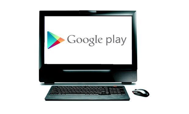 Raccoon - Thêm một sự lựa chọn cho việc tải tập tin APK của ứng dụng Android