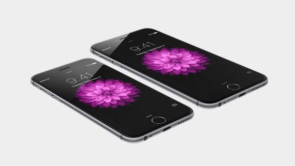SoC Apple A8 trên iPhone 6 và iPhone 6 Plus có gì mới?