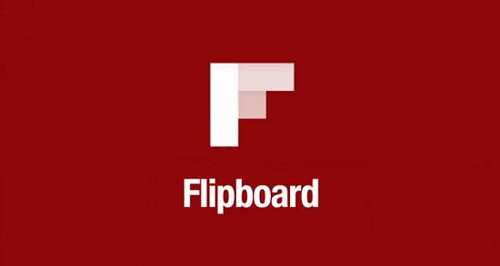 """Flipboard đã chính thức """"lên sóng"""" Windows Phone"""